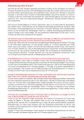 Frauen in Thüringen - KREATIV WEB & PRINT - Seite 3