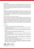 Frauen in Thüringen - KREATIV WEB & PRINT - Seite 4