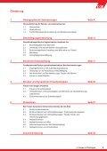 Frauen in Thüringen - KREATIV WEB & PRINT - Seite 5