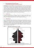 Frauen in Thüringen - KREATIV WEB & PRINT - Seite 6