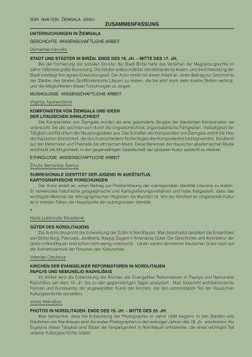 Zusammenfassung Textanalyse In Thesenform Ausbildung