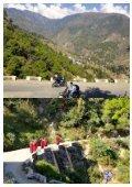 indien Dharamsala del 2 - Kajsas Art Vision - Page 4