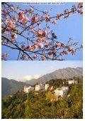 indien Dharamsala del 2 - Kajsas Art Vision - Page 5