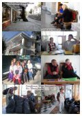 indien Dharamsala del 2 - Kajsas Art Vision - Page 6