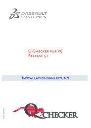 Q-Checker Administration Manual - FTP Directory Listing - Transcat ...