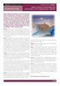 Issue 3 - Transverse Myelitis Society - Page 4