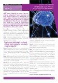 Issue 3 - Transverse Myelitis Society - Page 5