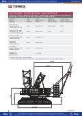 crawler crane - Page 4