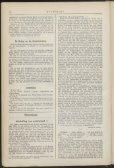 MAANDBLAD - Page 2