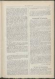 MAANDBLAD - Page 3