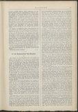 MAANDBLAD - Page 5
