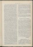 MAANDBLAD - Page 7