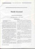suppl. - Page 7