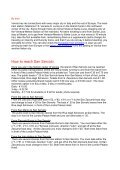How to reach Venice: - Page 2