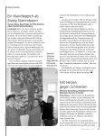Regionale Umschau Deutschland – Österreich – Schweiz - Page 3