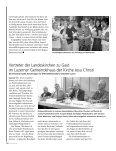 Regionale Umschau Deutschland – Österreich – Schweiz - Page 4