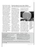 Regionale Umschau Deutschland – Österreich – Schweiz - Page 5