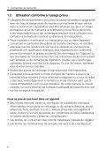 Suite - V-ZUG Ltd - Page 6