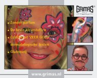 www.grimas.nl