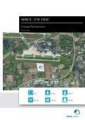 Logistikzentrum mit perfekter Vernetzung - Prologis - Seite 3