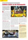 Jauch und Gottschalk - Lotto Baden-Württemberg - Seite 6