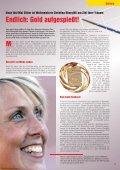 Jauch und Gottschalk - Lotto Baden-Württemberg - Seite 7