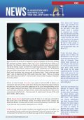 oxford music scene-21 - One Note Forever - Page 3