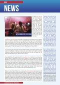 oxford music scene-21 - One Note Forever - Page 4