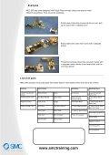 MEC-200 - SMC - Page 4