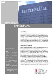 IE Flash - IE Engineering Group AG