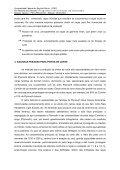Produção de Frango de Corte - CEUNES - Universidade Federal do ... - Page 2