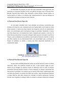 Produção de Frango de Corte - CEUNES - Universidade Federal do ... - Page 4