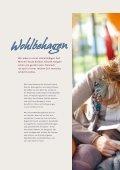 Landhausstil - Relax Guide - Seite 4