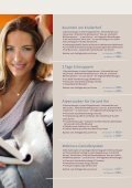 Landhausstil - Relax Guide - Seite 5