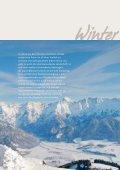 Landhausstil - Relax Guide - Seite 6