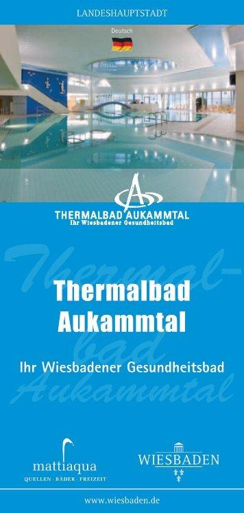 PDF | 1,48 MB - Landeshauptstadt Wiesbaden