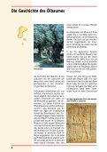 Fette und Oele - Seite 4