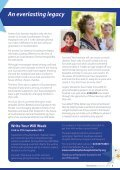 Download our latest newsletter. - University Hospital Southampton ... - Page 3