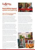 Download our latest newsletter. - University Hospital Southampton ... - Page 4