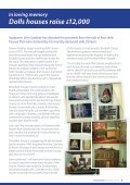 Download our latest newsletter. - University Hospital Southampton ... - Page 5