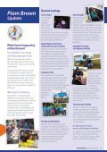 Download our latest newsletter. - University Hospital Southampton ... - Page 7
