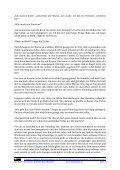 DER BAUM DES LEBENS - Bernhard Reicher - Page 2