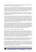 DER BAUM DES LEBENS - Bernhard Reicher - Page 3