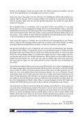 DER BAUM DES LEBENS - Bernhard Reicher - Page 4