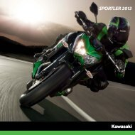 Download - Kawasaki 48-PS-Modelle