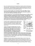 SUMMARY Nearly 70 years ago, the first dispersion-strengthened ... - Page 6