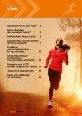 Bromelain – Das Ananas-Enzym und seine Heilkraft - Initiative ... - Seite 2