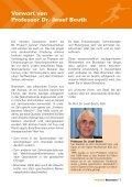 Bromelain – Das Ananas-Enzym und seine Heilkraft - Initiative ... - Seite 3