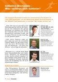 Bromelain – Das Ananas-Enzym und seine Heilkraft - Initiative ... - Seite 4