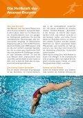 Bromelain – Das Ananas-Enzym und seine Heilkraft - Initiative ... - Seite 5